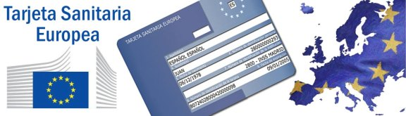 tarjeta-sanitaria-europea.net_