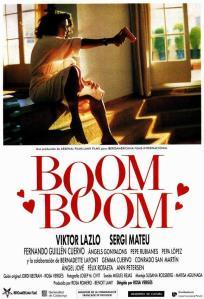 Boom_Boom-854400754-large