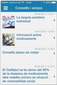 ConsellsdeSalut1
