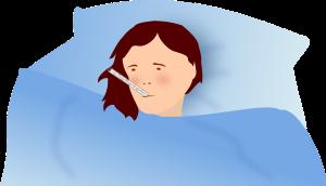 influenza-156098_1280