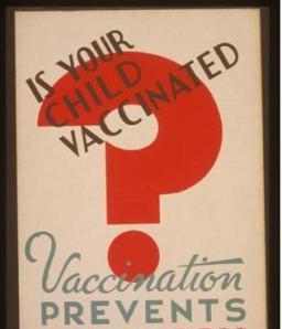 Vacination2