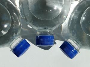 bottles-60477_1280