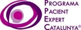 PacientExpert_catalunya_cat.jpg_1791450140