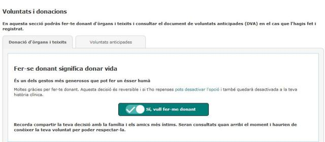 CarnetDonant+VoluntatsAnticipades4