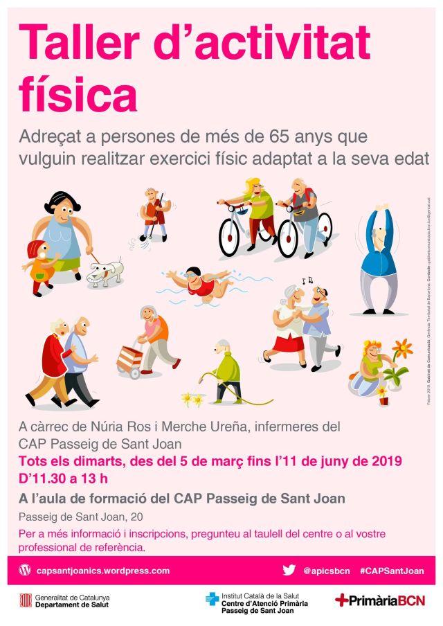 CAP_Passeig_Sant_Joan_activitat_fisica_GTBCN_2019