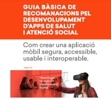 guia-basica-apps-ticsalutsocial